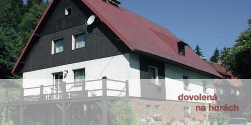 Picture for: Ubytování
