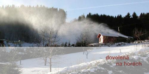 Picture for: Rezervce ubytování